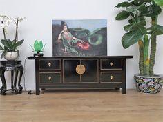 """000 Ideen zu """"Chinesische Möbel auf Pinterest Möbel, Chinesische ..."""