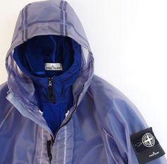 632b9e70d3 Veste Homme, Manteau, Mode De Sport, Mode Homme, Étiquette D'étiquette