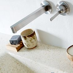 Toscana feeling, badeværelses inspiration, bathroom inspiration