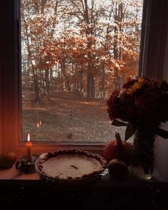 🎃Photos are not mine unless stated🎃 👻Cozy Vibes👻 🍂Autumn is back🍂 Autumn Cozy, Autumn Feeling, Autumn Rain, Autumn Coffee, Autumn Aesthetic, Aesthetic Collage, Aesthetic Girl, Fall Wallpaper, Happy Fall Y'all