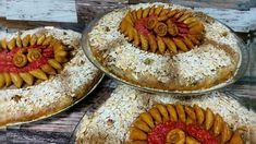 Muffin, The Creator, Appetizers, Pie, Cheese Boards, Breakfast, Desserts, Food, Cooking Recipes