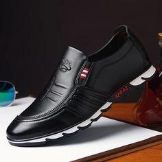 As 13 melhores imagens em sapatos de vela | Sapatos de vela
