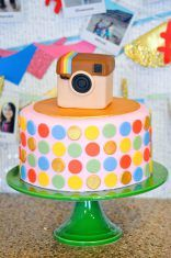 tema-festa-infantil-midias-sociais-festa-instagram-unissex-bolo