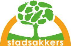 Stadsakkers Apeldoorn | Een organisatie die op verschillende plekken in Apeldoorn biologische groenten en fruit kweekt. Met vrijwilligers, uitkeringsgerechtigden en mensen uit zorginstellingen levert Stadsakkers aan voedselbanken, restaurants of buurtbewoners.