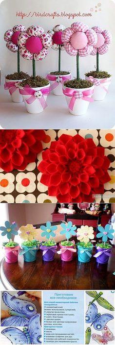 Женский форум LadyLi • Подарки к 8 марта своими руками | 8 Марта | Постила