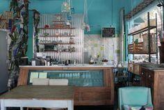 4 alguito en arteneus Alguito...un restaurante consciente y sostenible