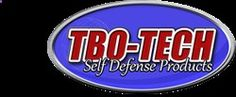 TBO-TECH Self Defense Products