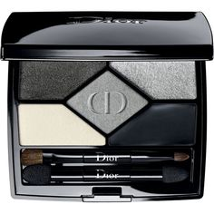 Dior 5 Couleurs eye shadow ($47) ❤ liked on Polyvore featuring beauty products, makeup, eye makeup, eyeshadow, beauty, fillers, eyes, christian dior eye shadow, palette eyeshadow and christian dior eyeshadow
