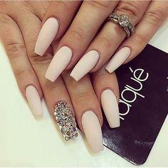 Nail Glam  @bombshelllooks #bombshell #bombshells #bombshelllooks #bombshellbeauty #nails #nailart #nailporn #nailswag #nailcolor #natural #nailpolish #fashion #fashionista #best #bestoftheday #beauty #beauties #beautiful #nailbling #boss #bosschick #luxury #anastasiabeverlyhills #mintswim #laque #swarovski #swarovskicrystals