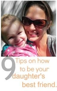 9 tips on how to be
