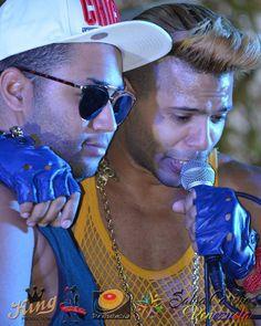 #Timbea2016 en #Guatire. con @llegoeltrabuco y la @charangahabanera Fotografía: @omarjaimes8  #SalsaCasinoVenezuela #Salsa #SalsaCasino #Timba #BailaSalsaCasino #SalsaDance #DanceSalsa #DanceSalsaCasino #SiBailasSalsaCasinoEstasAqui