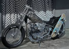 this Chopper neand by Chopper, Motorcycle, Bike, Rockers, Vehicles, Wealth, Instagram, Bicycle, Rolling Stock