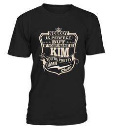 # Best  Shirt NOBODY PERFECT KIMBALL THING SHIRTS front .  tee NOBODY PERFECT KIMBALL THING SHIRTS-front Original Design.tee shirt NOBODY PERFECT KIMBALL THING SHIRTS-front is back . HOW TO ORDER:1. Select the style and color you want:2. Click Reserve it now3. Select size and quantity4. Enter shipping and billing information5. Done! Simple as that!TIPS: Buy 2 or more to save shipping cost!This is printable if you purchase only one piece. so dont worry, you will get yours.