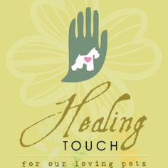 Animal Healing and Communication Course