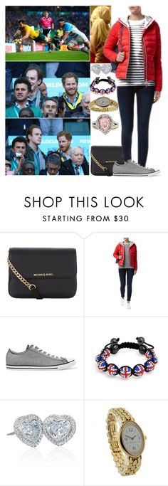 Canada Goose chilliwack parka online authentic - 1000+ ideas about Michael Kors Canada on Pinterest | Handbags ...