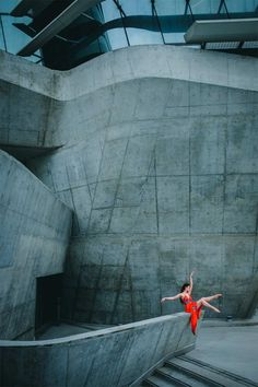 """Hong Kong's Playground"" von Omar Z. Robles"