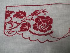 indefinito Couture, Blog, Needlepoint, Silk, Tableware, Blogging, Haute Couture