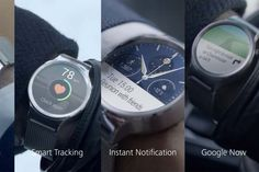 Wearables are filled with technology, but there will soon be ways to wear one without breaking the bank.