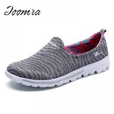 Breathable Mesh Walking Shock-absorbing Slip On Shoes How To Get Money, Types Of Shoes, What I Wore, Slip On Shoes, Shoes Online, Outfit Of The Day, Casual Shoes, Oxford Shoes