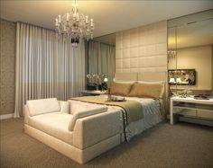 Construindo Minha Casa Clean: Cabeceiras na Horizontal ou Vertical? Escolha a Sua!