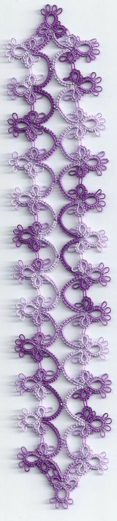 purple+iris+fusion+bookmark.jpg 360×1,600 pixels