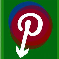 Men account for 20% #Pinterest user base, and only 8% of pins ★ For more Pinterest tips, follow #PinterestFAQ, curated by  #JosephKLeveneFineArtLtd     https://pinterest.com/jklfa/pinterest-faq/