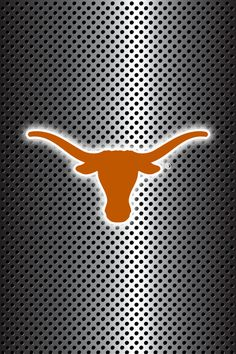 Get a Set of 24 Officially NCAA Licensed Texas Longhorns iPhone Wallpapers sized. Ut Football, Football Is Life, College Football, Texas Logo, Texas Longhorns Football, Iphone Wallpaper Size, Iphone Wallpapers, Hook Em Horns, Team S
