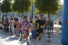 10Km de Ribadesella 2014