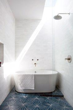 bathroom-inspiration_5.jpg (585×881)