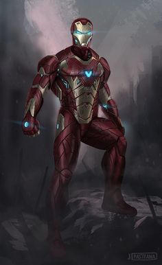 Putlocker - Watch Full HD Movies Online for Free on Putlockers. Watch Series Online and Latest Movies and TV Episodes Aired. Iron Man Fan Art, New Iron Man, Marvel Heroes, Marvel Art, Marvel Avengers, Iron Man Avengers, Iron Man Wallpaper, Iron Man Kunst, Iron Man Photos
