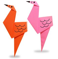 235 best easy origami instructions for kids images on pinterest origami paper instructions easy origami for kids origami animals easy origami flower easy origami instructions origami flower mightylinksfo