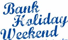 Enjoy the bank holiday weekend everyone! Glencoe Scotland, Glen Coe, Facebook Fan Page, Red Squirrel, Bank Holiday Weekend, Baby Boutique, Management Tips, Glencoe Campsite, Marketing