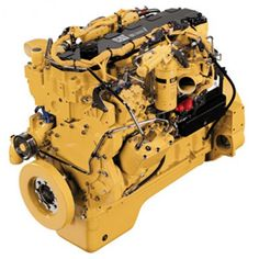 CAT is the world's leading manufacturer of construction and mining equipment, diesel and natural gas engines. Caterpillar Bulldozer, Caterpillar Engines, Caterpillar Equipment, Small Diesel Generator, Marine Diesel Engine, Cat Engines, Cat Machines, Motor Diesel, Chrysler Town And Country