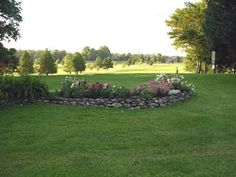 Bay Ridge Golf Course | Golf, Open In Winter   Recreational Activities. Door  CountyGolf Courses