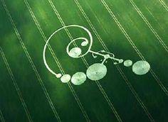 http://2.bp.blogspot.com/-9u2aKhT6JgQ/T5VZ87coX8I/AAAAAAAAFaY/dNA_4Hg9B9M/s1600/crop%2Bcircles%2B2012.jpg