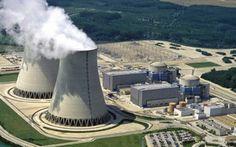Les nouveaux dangers du Nucléaire