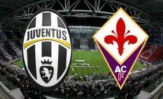 Europa League: Delude il Napoli, pari fra juventus e fiorentina -