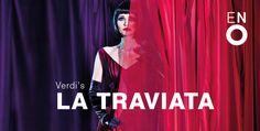 traviata eno - Google Search