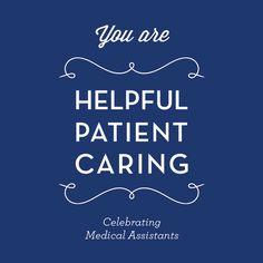 medical assistant jobs ma