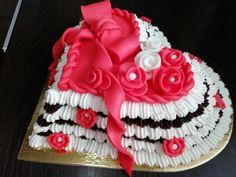 Ako krájať zákusky, koláče a torty | Tortyodmamy.sk Cake, Desserts, Food, Places, Tailgate Desserts, Deserts, Kuchen, Essen, Postres
