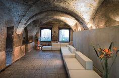 ZASH Country Boutique Hotel by Antonio Iraci, Sicily – Italy