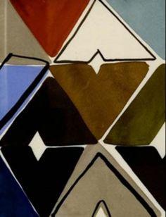 http://www.lulisanchez.com/patterns/mediums/4fb15a53da7d15.22753803.jpg
