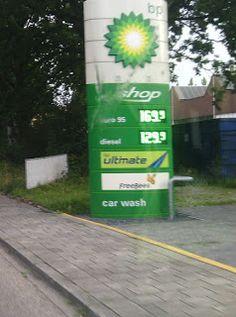 Tractari-Auto-Constanta.ro: Pret combustibil Olanda iulie 2015