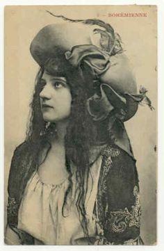 pirate woman | Tumblr