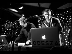 Tour: Melbourne – Odesza the minimalist electronic artists are coming down under to perform their new album Posted By Finn Houlihan | 28-Oct-2014 - See more at: http://www.acclaimmag.com/music/tour-melbourne-odesza/