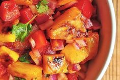 Grilled-Fruit-Salsa-8new