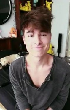 *9* Kian Lawley _ Late Night | Imagines In General - Story | Quotev