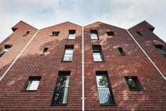 Hotel Modez Arnhem | NEXIT