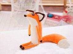 diy fox la petit prince pattern - Szukaj w Google