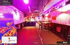 Cafe-de-Peijp-Werkendam-fotogaaf-google-vertrouwde-trusted-streetview-fotograaf
